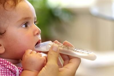 How To Soothe A Toddler S Cough Without Medicine Baby