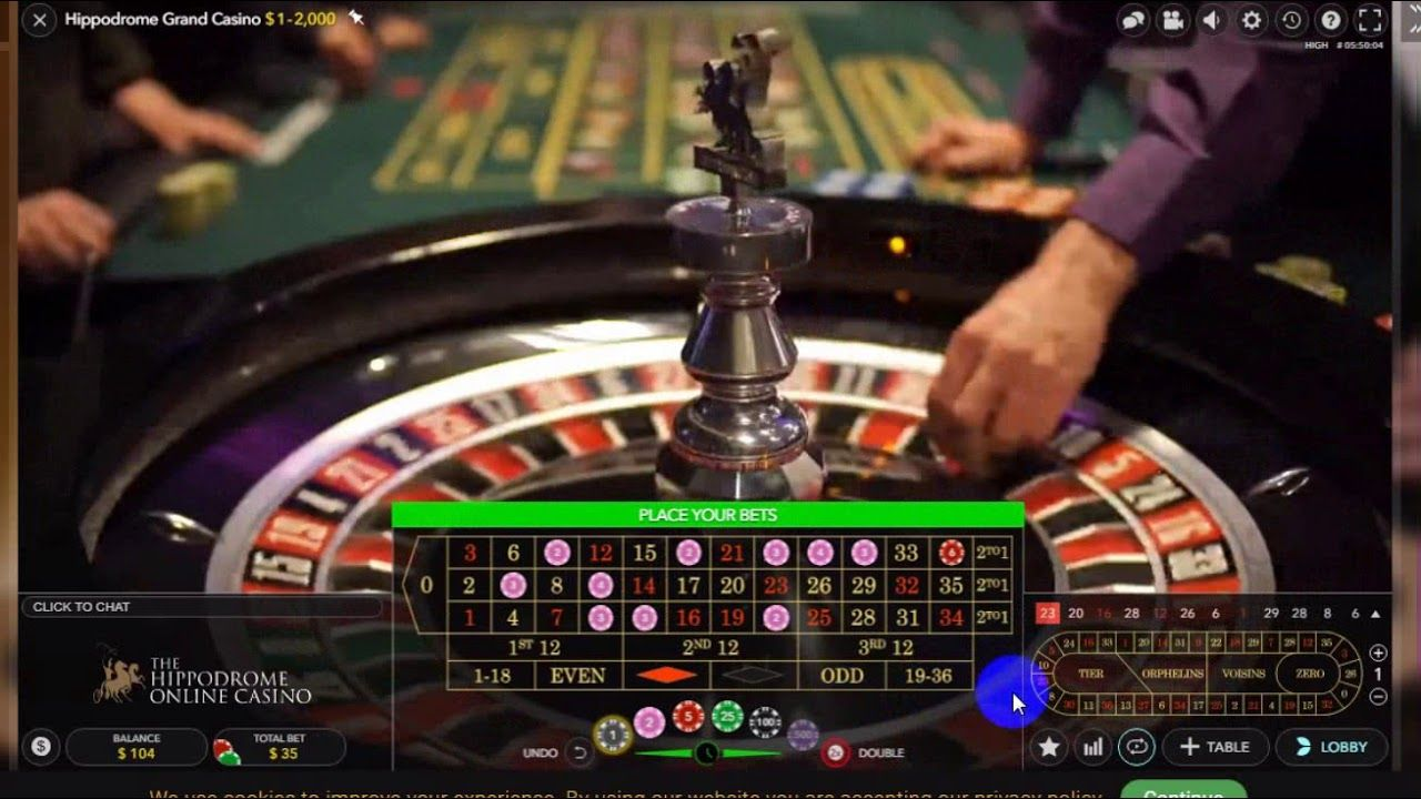 56 usd vs roulette strategy how to win at roulette