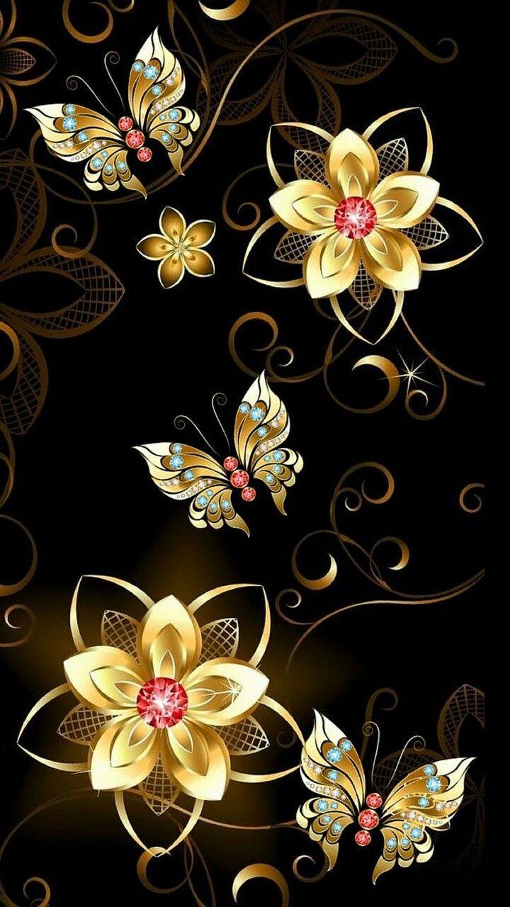Lover Of All Things Serene