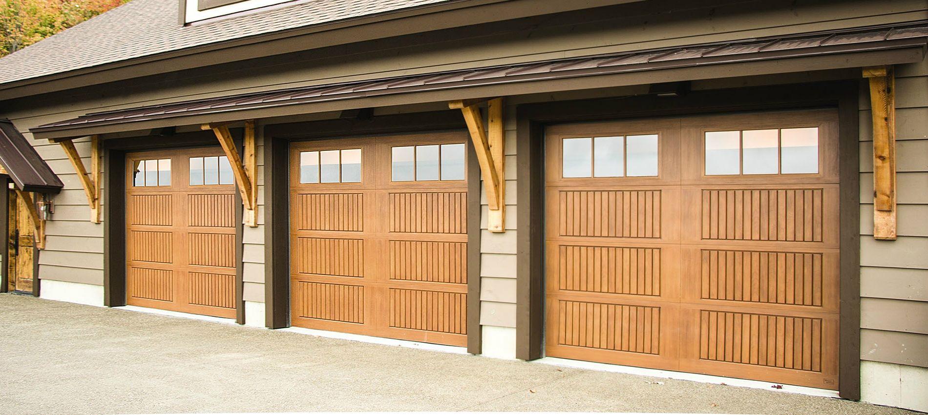 14 Foot Garage Door Opener Httpvoteno123 Pinterest