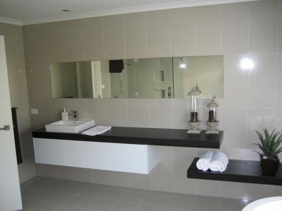Picture Gallery For Website bathroom design ideas by designer living kitchens