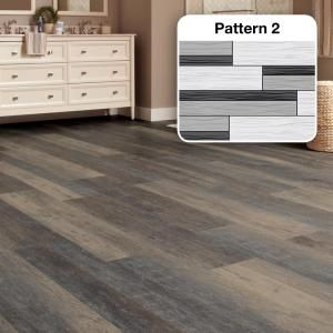 Pin By Crisanne Werner On For The Home Inside Out In 2020 Vinyl Plank Flooring Lifeproof Vinyl Flooring Luxury Vinyl Plank Flooring