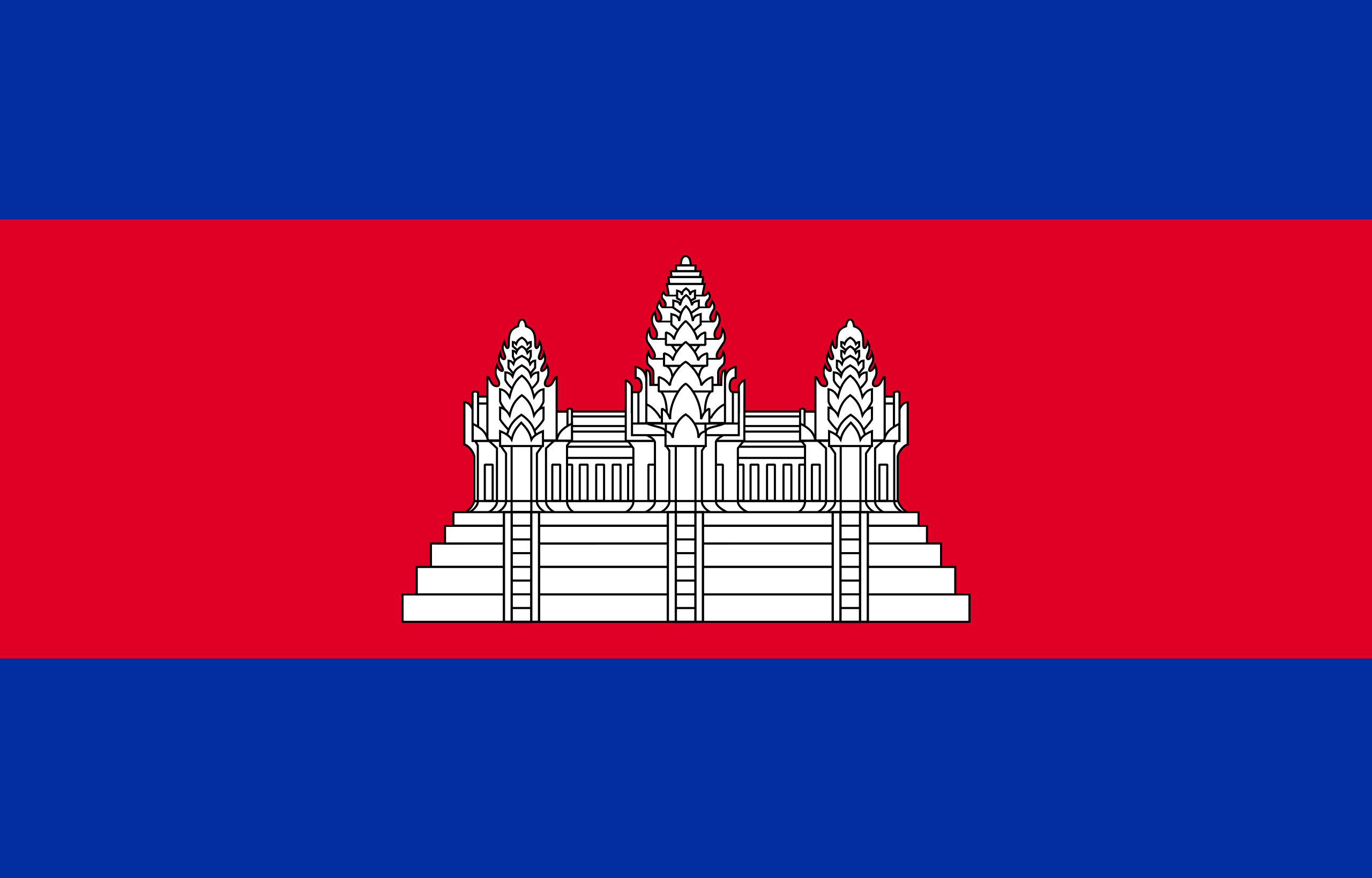 C Is For Cambodia Cambodia For Kids Virtual Tour Local Passport Family Cambodian Flag Cambodia Flag Flags Of The World