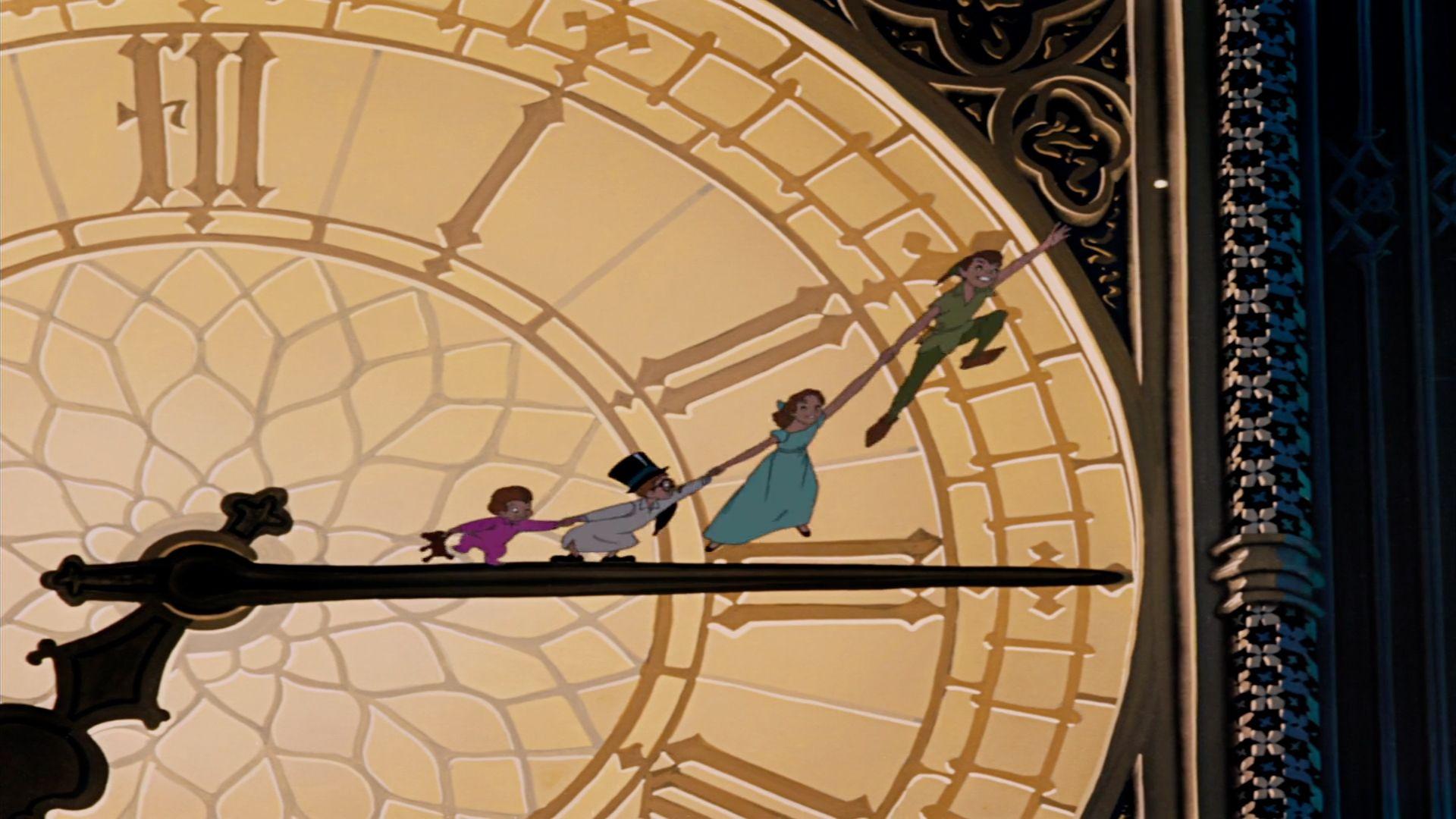 Dibujos Animados De Disney Para Colorear Peter Pan Peter: Peter Pan, Disney Y Peter