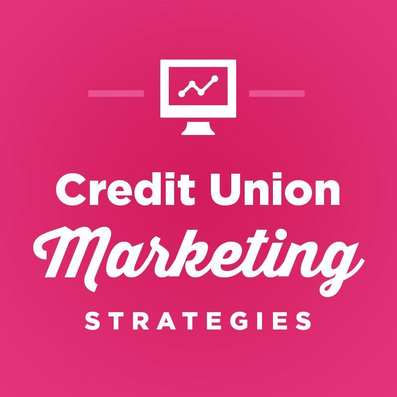 Credit Union Marketing Strategies Rewardstream Credit Union Marketing Credit Union Marketing Ideas Banks Marketing