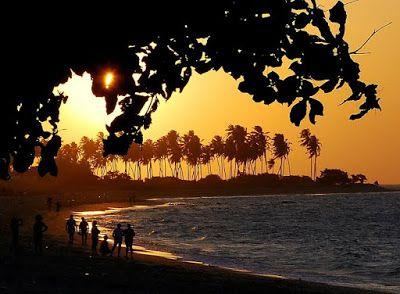 ACONTECE: Piaui é um dos melhores destinos para viajar em ag...