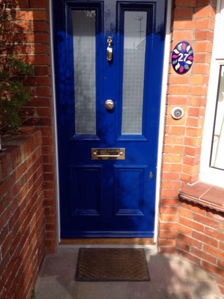Www.historicdoors.co.uk Front Door Victorian Restoration