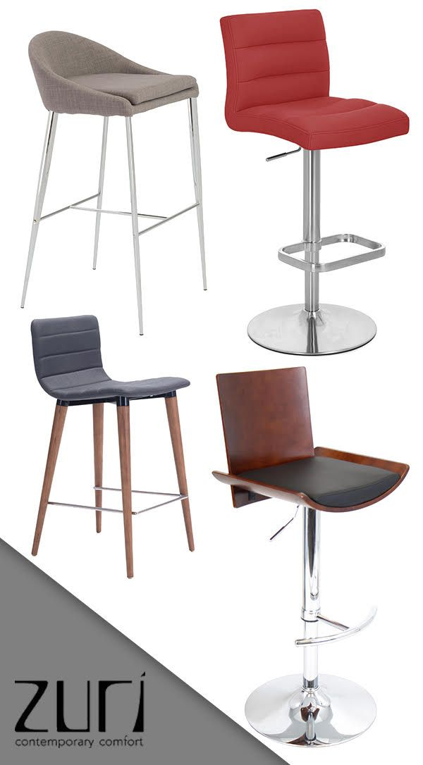 Zuri Furniture Is Undoubtedly The Leader In Style For Modern