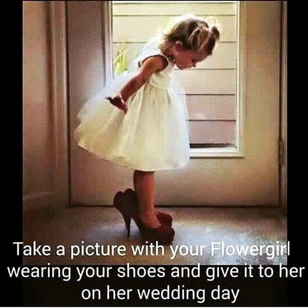 Photo of wedding planner munich 15 best photos – wedding dresses-da …