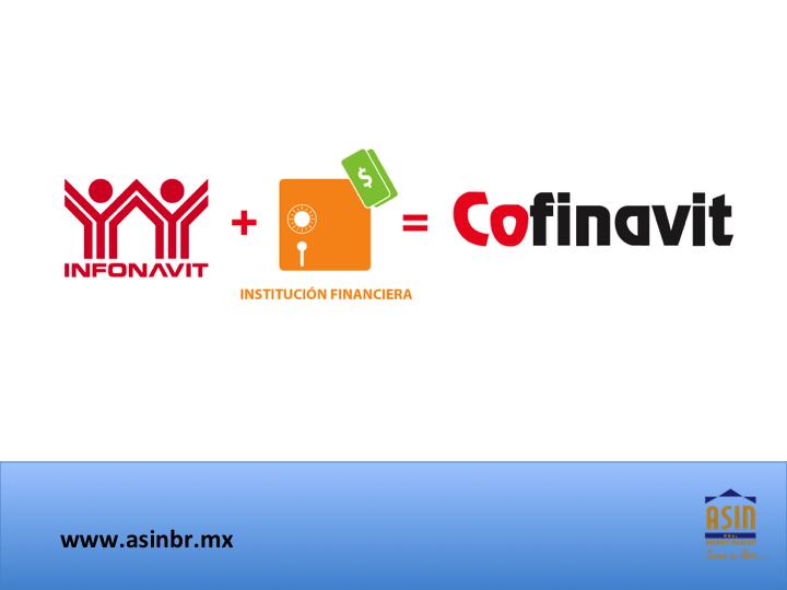 Bienesraices Fraccionamientos En Querétaro El Crédito