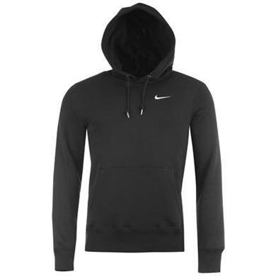 3f25e7f9024f Nike Fundamentals Fleece Hoody Mens