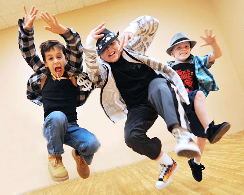 Boys hip hop dancewear hip hop learn to dance hip hop