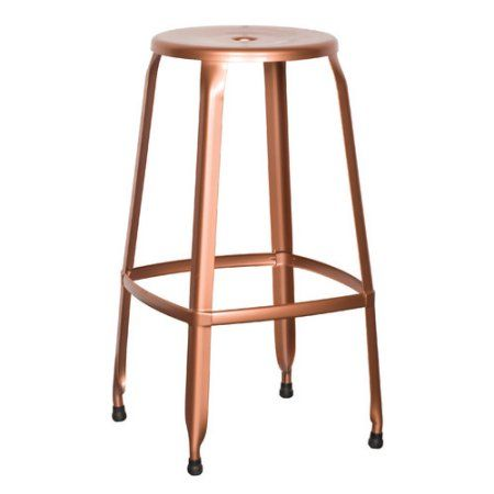 Home In 2020 Metal Bar Stools Bar Stools 30 Bar Stools