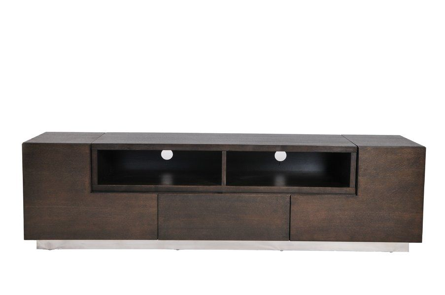 Matrix Tv Stand For Tvs Up To 78 Tv Stand With Storage