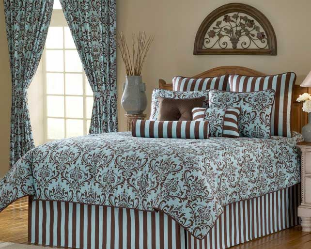 17 Best images about Turquoise and brown on Pinterest   Master bedrooms  Turquoise  bedrooms and Country bedrooms. 17 Best images about Turquoise and brown on Pinterest   Master