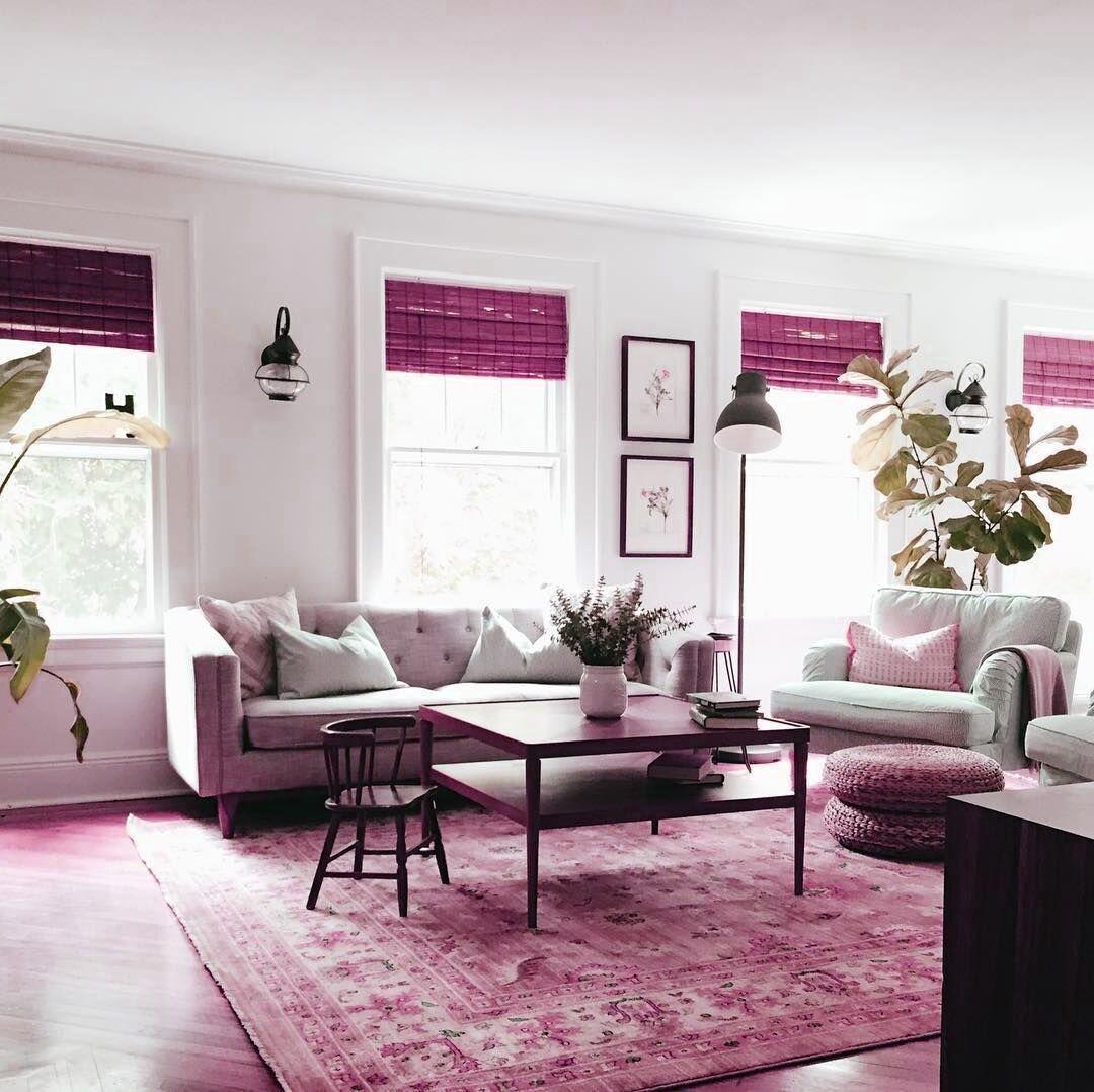 Home Decoration Products Home Decoration Products In 2020 Yellow Bedroom Decor Home Decor Quotes Decor