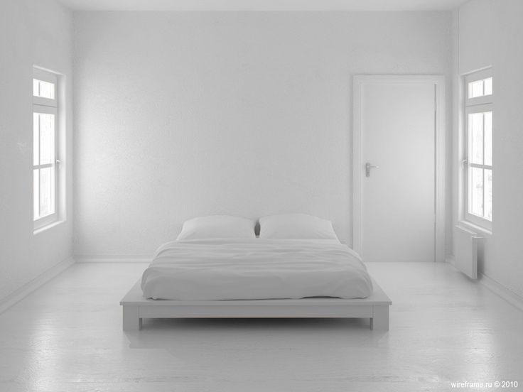 Stijls winactie stijls pinterest interiors for Minimalist room tumblr