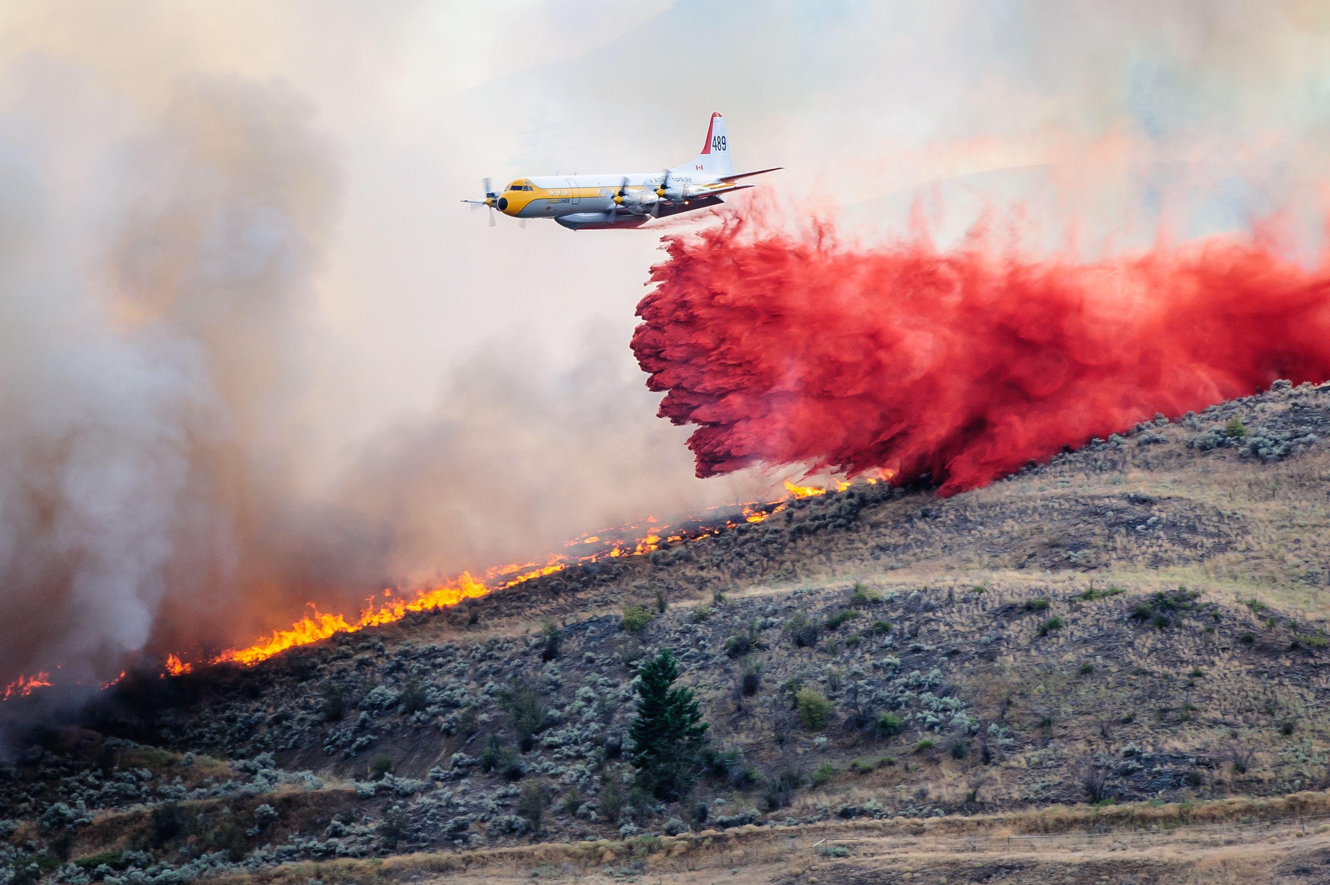 DSC2115.jpg (2719×1809) Wildland fire, Fire, Air fire
