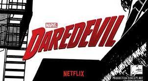 Image result for Daredevil Netflix