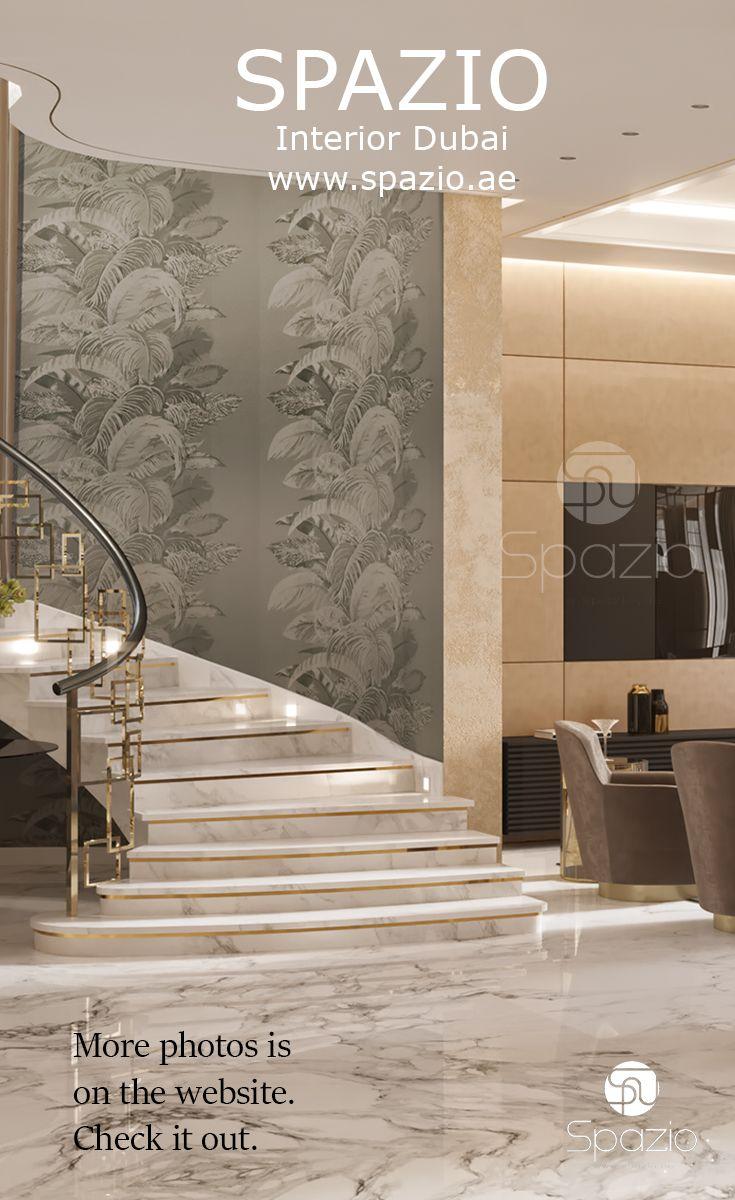 Luxury Interior Design Ideas For Large Living Room  Luxury Arabic Gorgeous Large Living Room Design Inspiration Design