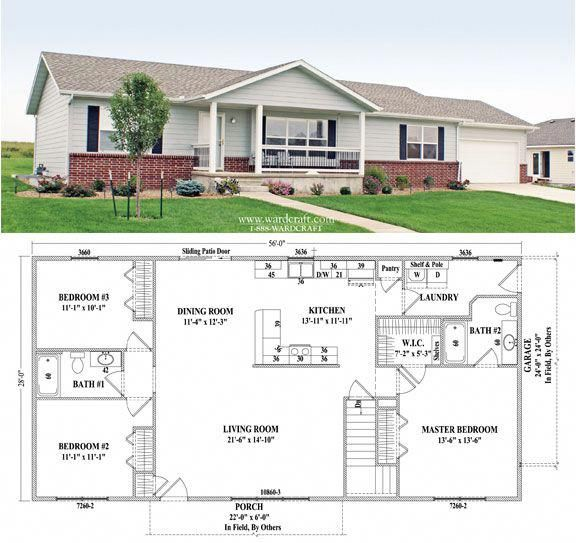 Pin By Kayla Adkins On Dream House Plans In 2020 Sims House Plans Farmhouse Floor Plans House Blueprints