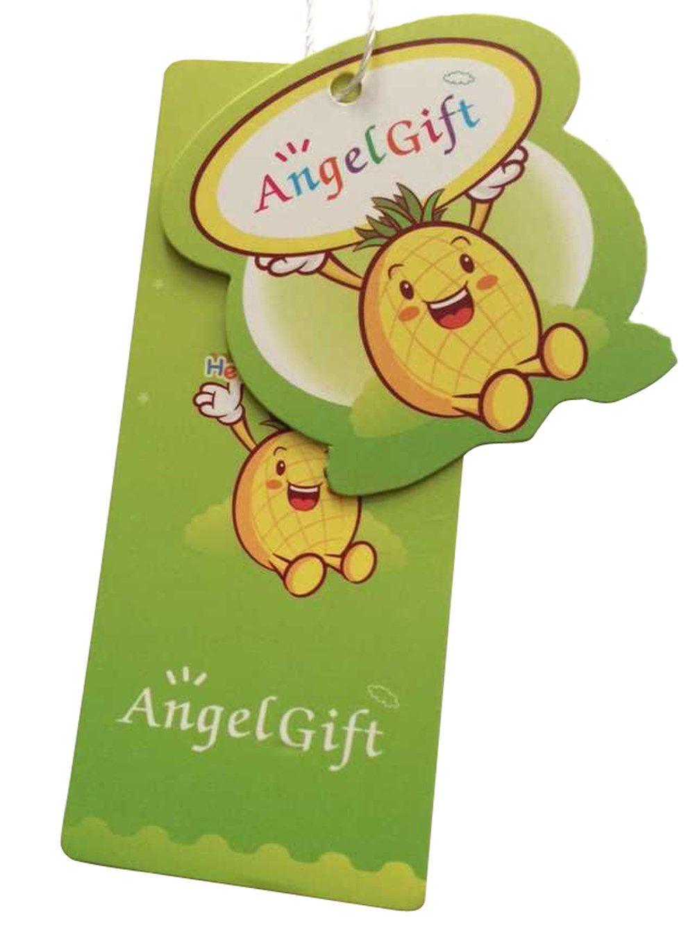 Cuddly Soft Stuffed Animal Toy Pug Dog/Puppy Doll 7 Puppet
