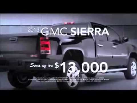December 2014 Offers Cavender Buick Gmc West 7400 West Loop 1604 North San Antonio Tx 78254 210 819 4444 Cavenderbuickgmcwest Buick Gmc Gmc Buick