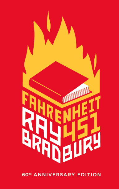 fahrenheit 451 power of books Even though it's a relatively short book (just around 200 pages), the words in fahrenheit 451 are so pointed and searing that choosing a list of my favorite fahrenheit 451 quotes was more.