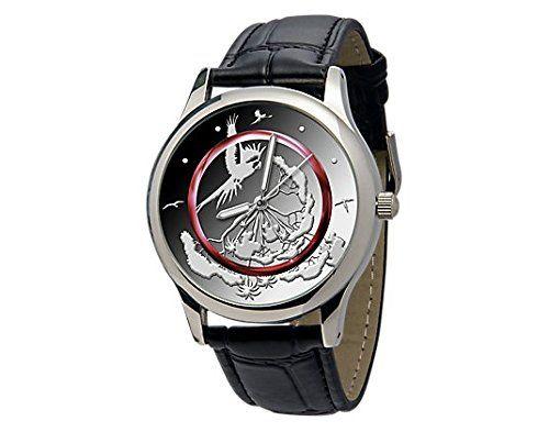 Leder Armbanduhr Tropische Zone Mit Passendem Design Zur Https Www Amazon De Dp B0719cvlwb Ref Cm Sw R Pi Dp X Yvprzbef839wq Armbanduhr Uhren Armband