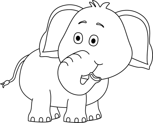 Pin On Clipart Graphics Collection of elephants images (64) transparent elephant png cartoon circus elephant clipart black and white pin on clipart graphics