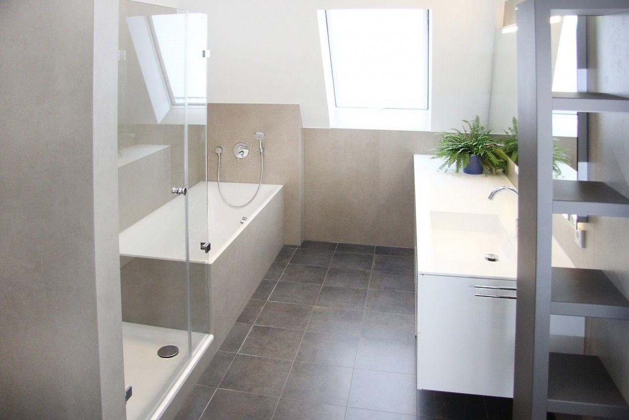 Fantastisch Badezimmer Renovierung Kosten Bad Renovieren Fesselnd Auch Umbau Inspiration Images Und Bathrooms Remodel Bathroom Design Bath Remodel