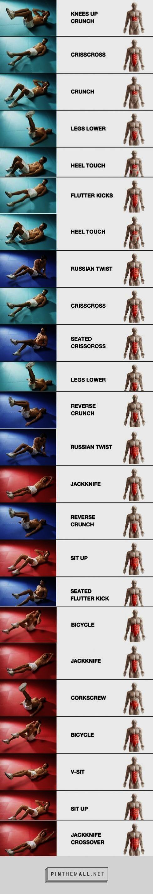 Ab Workout Routine For Men because Ab Workouts For Powerlifting next Ab Workout Routine For Teenage Guys on Abs Workout Program Home - Jim Mead #sideabworkouts Ab Workout Routine For Men because Ab Workouts For Powerlifting next Ab Workout Routine For Teenage Guys on Abs Workout Program Home #sideabworkouts