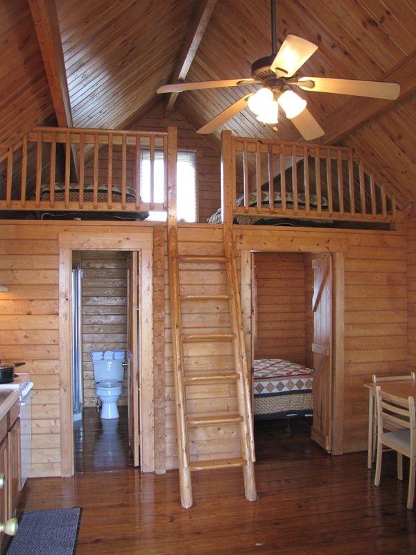 Lake Buchanan Texas Log Cabin Rental Willow Point Resort Log Cabin Rentals Log Cabin Cabin Rentals