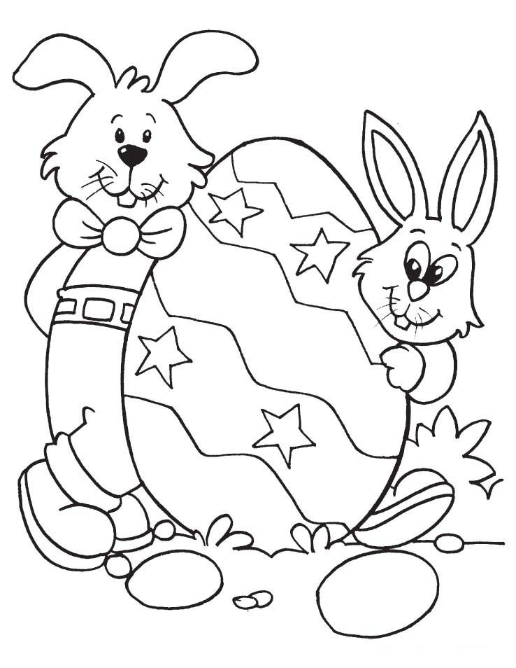 Pin En Pascua