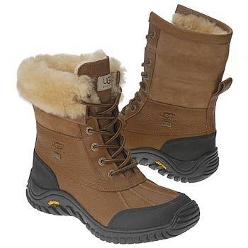 5bc2dc22570 UGG Women's Adirondack Boot II | Dream Wardrobe in 2019 | Ugg boots ...