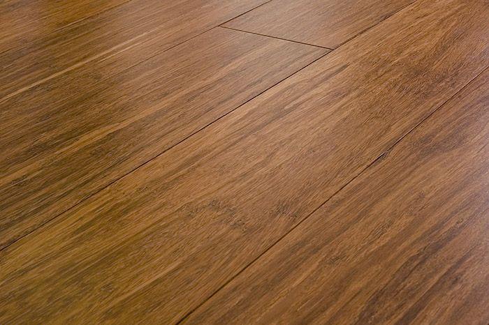 Builddirect Yanchi 8mm T G Solid Strand Woven Bamboo Flooring Builddirect Bamboo Flooring Flooring