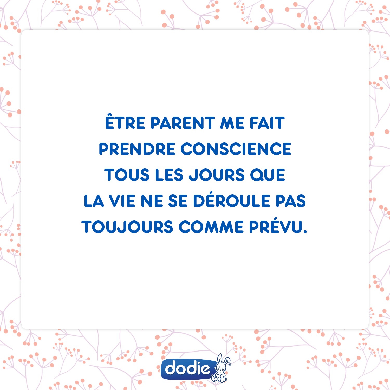 Citation Etre Parent Citations Etre Parents Etre Parent Vous Etes