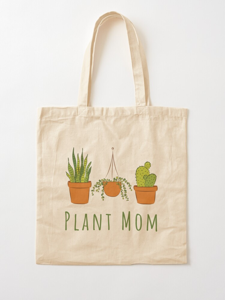 Black Sunflower Canvas Tote Bags Zipper Shopper Bag Canvas Tote Bag for Christmas Gifts for Mom