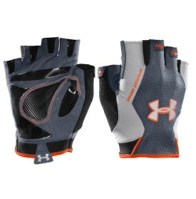 under armour cycling gloves cheap   OFF63% The Largest Catalog Discounts a3ea12de5ecf1