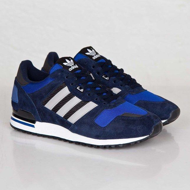 8bee57d741ac7 cheap womenpumashoes adidas zx700 men 74b77 8c842  aliexpress adidas zx 700  03a29 03a35