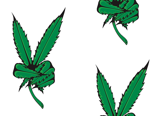weed-symbol-tumblr-weed_peace_sign_hands.png | Weed | Pinterest