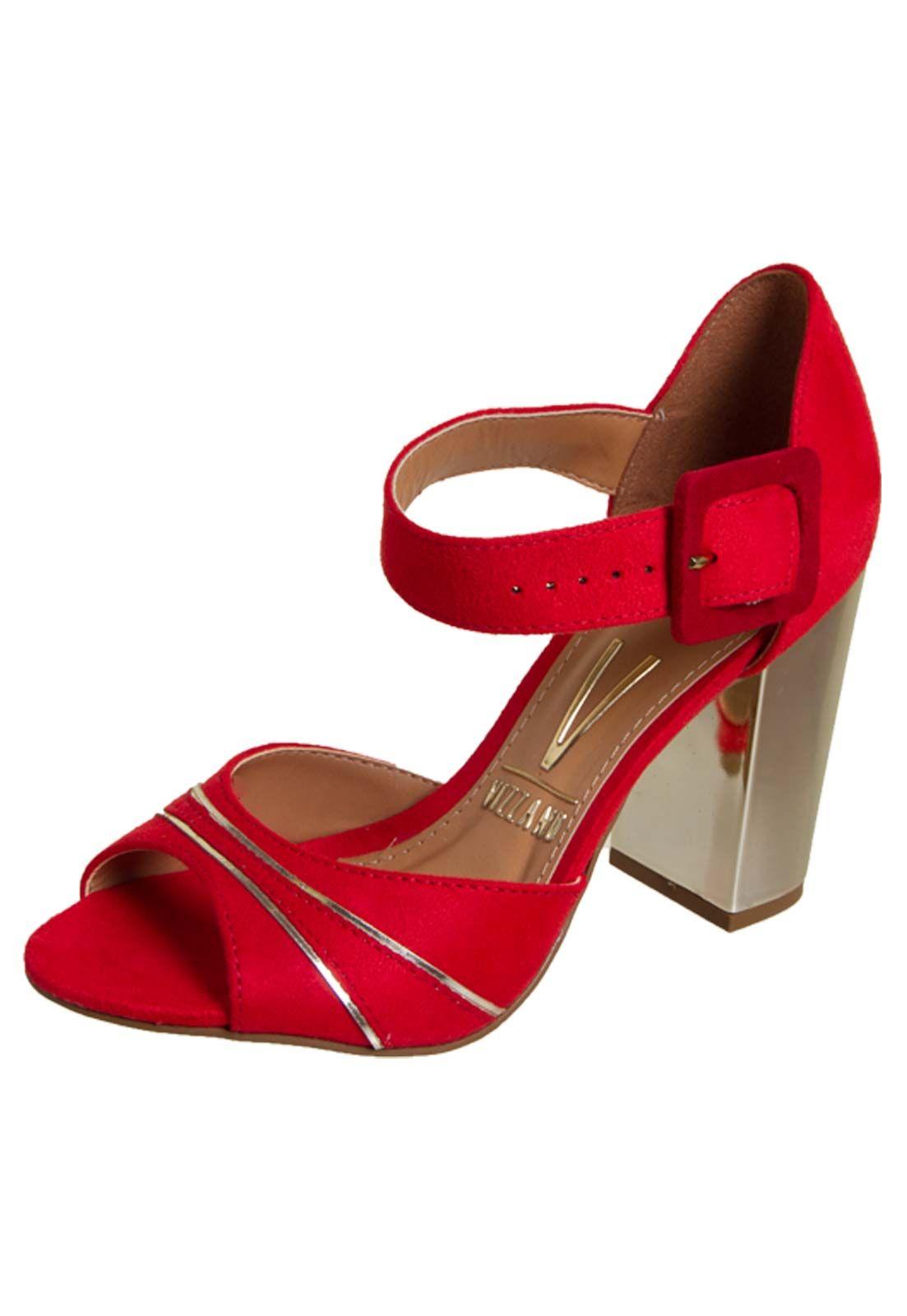 9ab5cbe4c Pin de Nathalia Soares en sapatos lindos | Sapatos lindos y Sapatos
