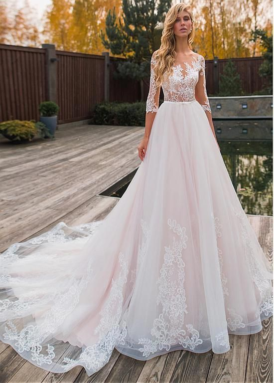 Bridal Shops | Grecian Wedding Dress | Wedding Dress3S 20190723 #grecianweddingdresses Bridal Shops | Grecian Wedding Dress | Wedding Dress3S 20190723 #grecianweddingdresses Bridal Shops | Grecian Wedding Dress | Wedding Dress3S 20190723 #grecianweddingdresses Bridal Shops | Grecian Wedding Dress | Wedding Dress3S 20190723 #grecianweddingdresses