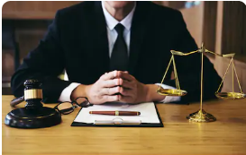 Lawyer Litigation Lawyer Injury Lawyer Law Firm
