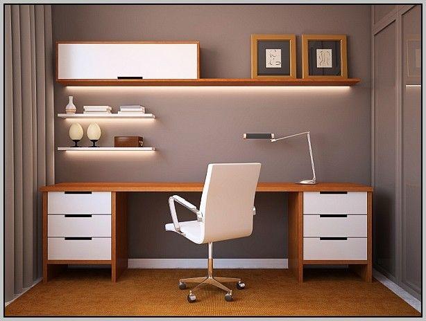 Awesome Home Office Desk Ideas Home Office Desk Design Ideas Desk Home Furniture Design Bgliv Cozy Home Office Modern Office Interiors Office Interior Design