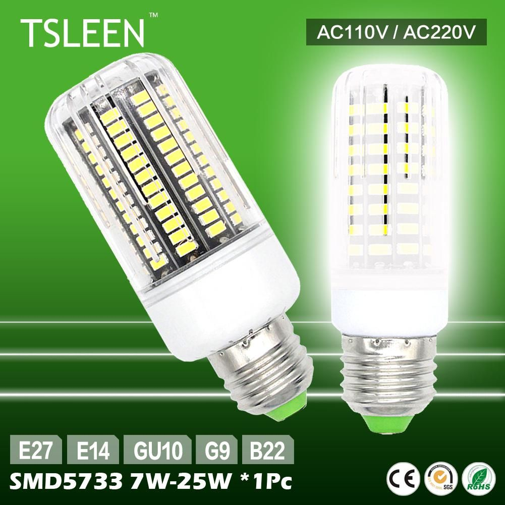 Led Bulbs Lights Get The Features Of The Latest Led Bulbs Lights Online At Low Prices Shop From A Wide Range Of L Led Light Bulb Bulb Dimmable Led