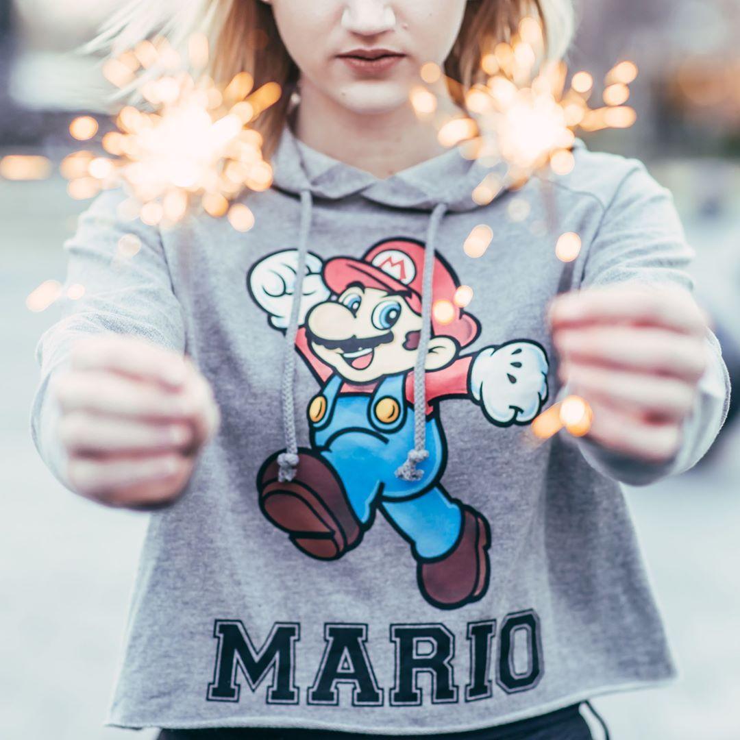 Plumber Rap - Super Mario Wiki, the Mario encyclopedia