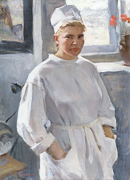 Lomakin-Nurse-pol04bw.jpg