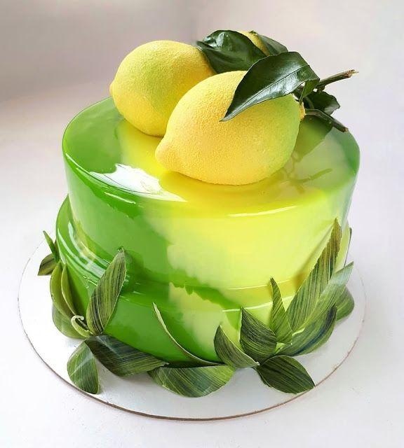 9 Wedding Cake Designs We are Loving