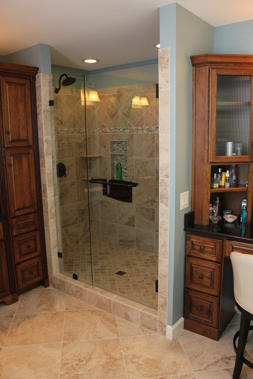 Photo Gallery The Bathroom Remodel Center Cary Nc Complete Bathroom Renovations Bathrooms Remodel Bathroom Renovations